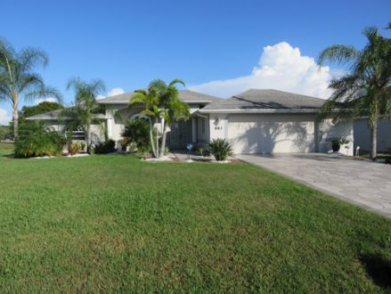 rotonda west buddhist singles Rotonda, three bedroom, two bath lake front home 3 bedroom single home rental with pool in rotonda west: home: all florida rentals: all south florida.